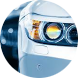 automotive_circle
