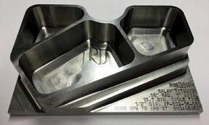 1015_MMS_TiMilling_4x6x1_5-inch-Titanium-part