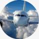 aerospace_circle