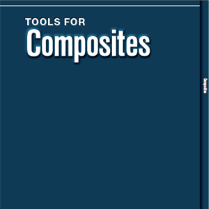Composites Application Guide